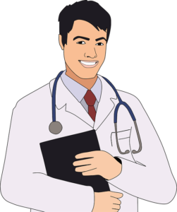 suboxone clinics lexington ky